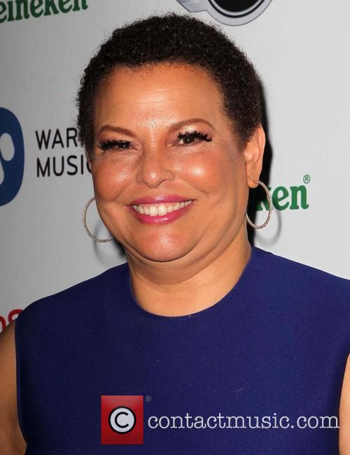 Celebration and Debra L. Lee 8