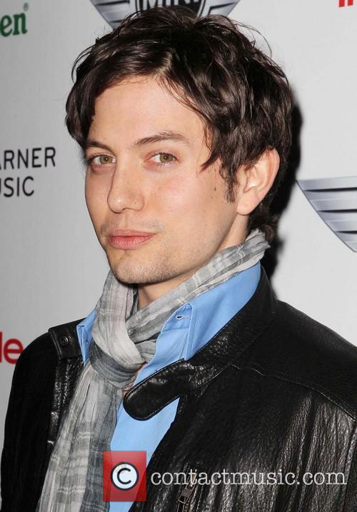 Jackson Rathbone, Grammy Awards