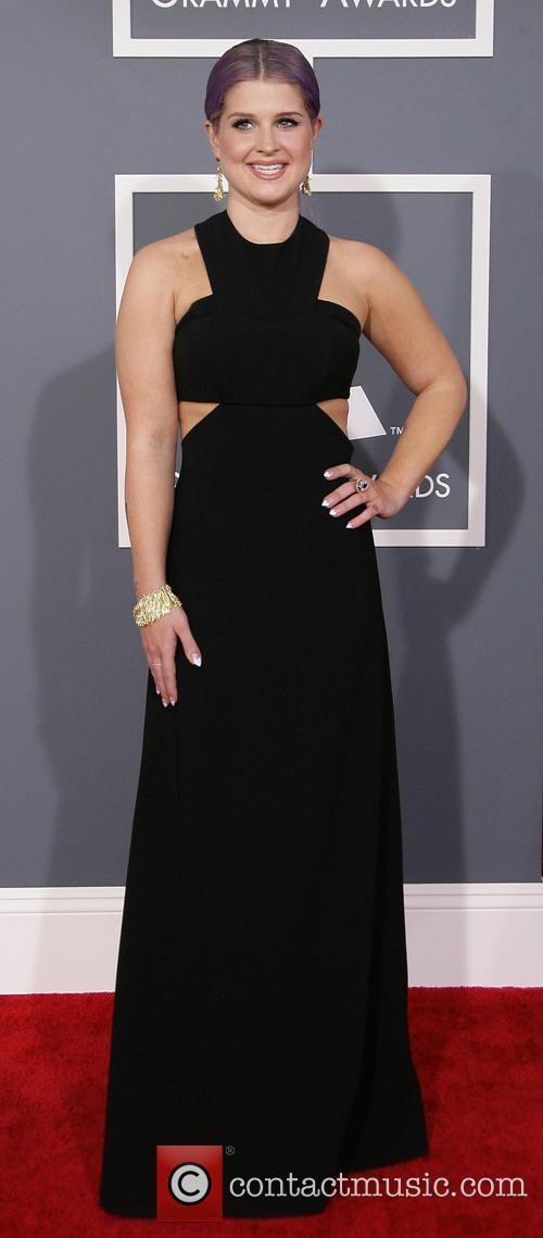 Annual Grammy Awards 1