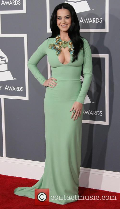 katy perry 55th annual grammy awards 3564047