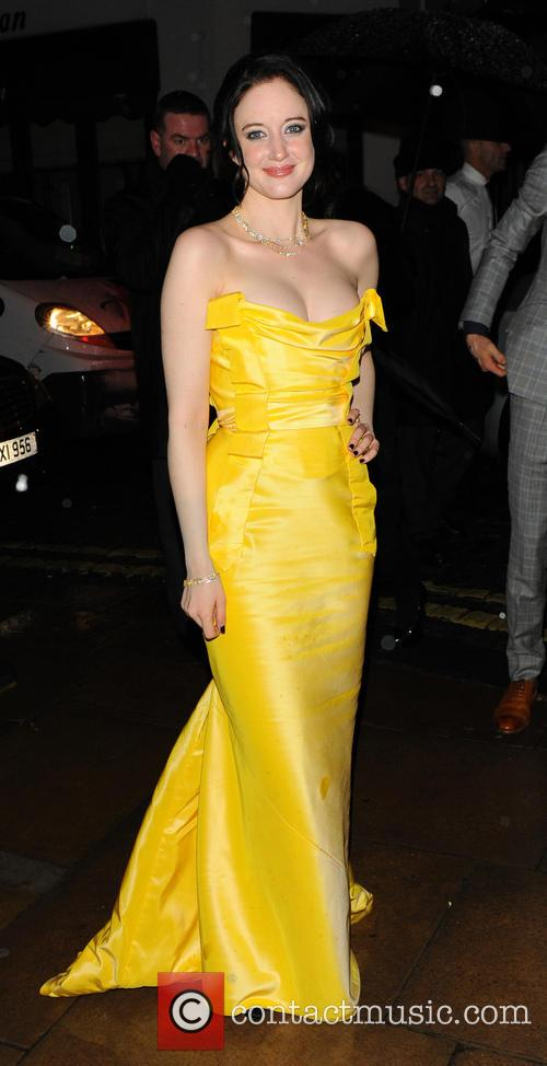Andrea Riseborough 5