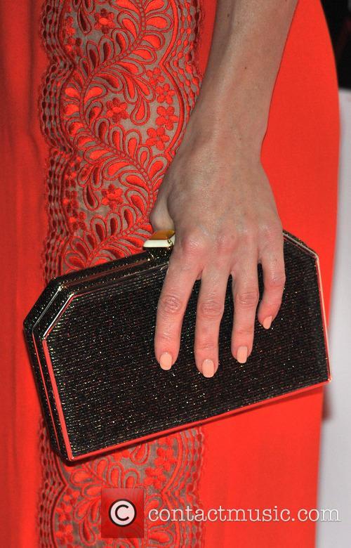 kate hudson elle style awards 3498838