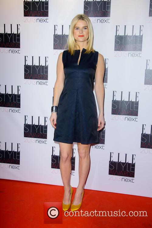 alice eve elle style awards 3498912