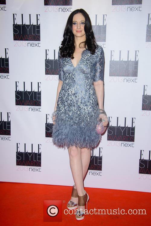 Andrea Riseborough 9