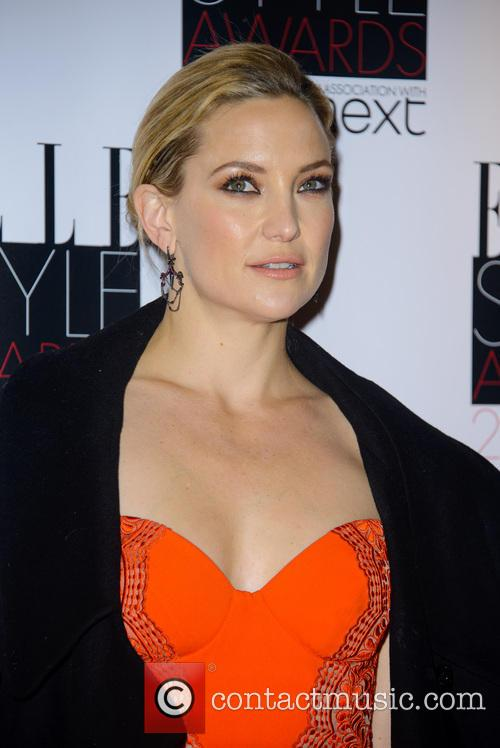 kate hudson elle style awards 3498913