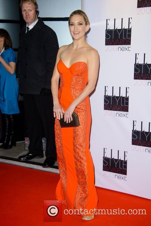 Kate Hudson 16
