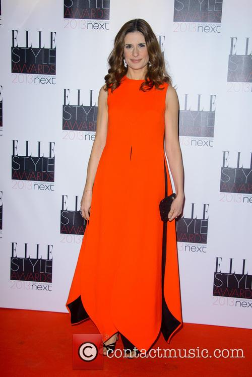 livia firth elle style awards 3498882