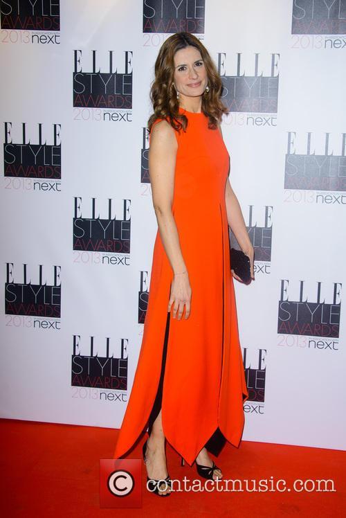 Livia Firth 3