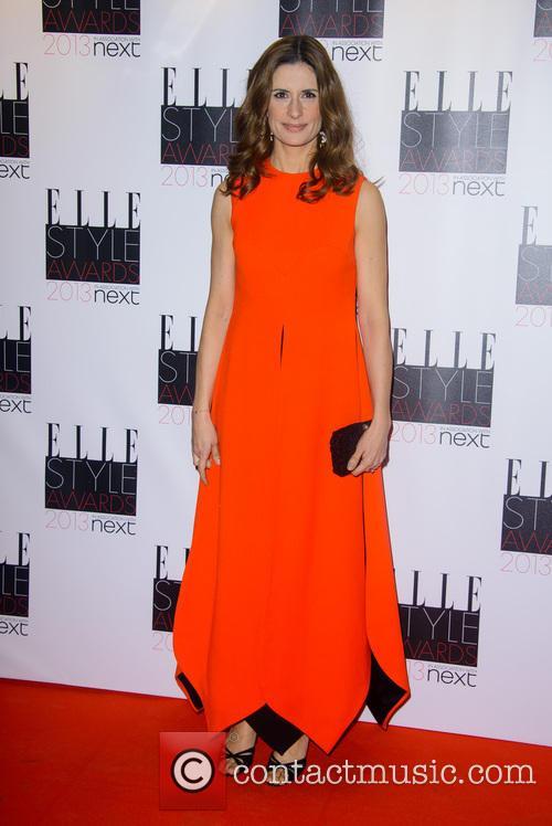 Livia Firth 4