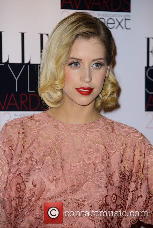 peaches geldof elle style awards 3498935