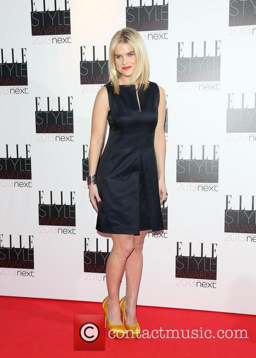 alice eve elle style awards 3499026