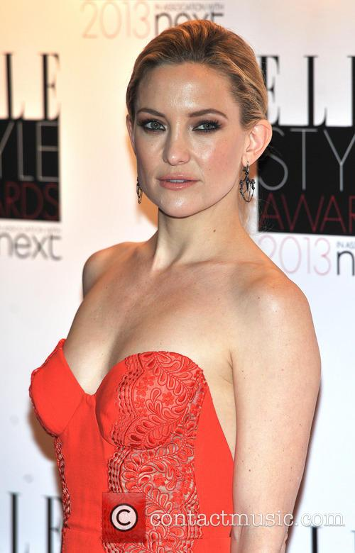 kate hudson elle style awards 3498464