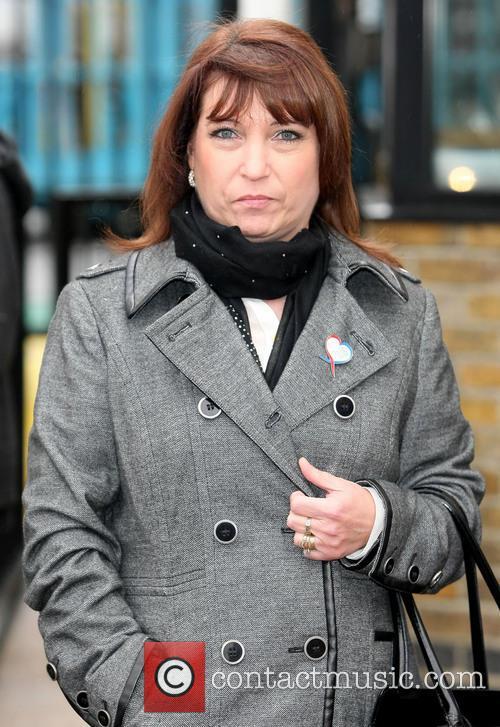 Denise Fergus 3