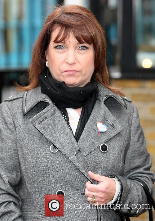 Denise Fergus 1