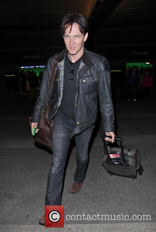 Stephen Moyer 2