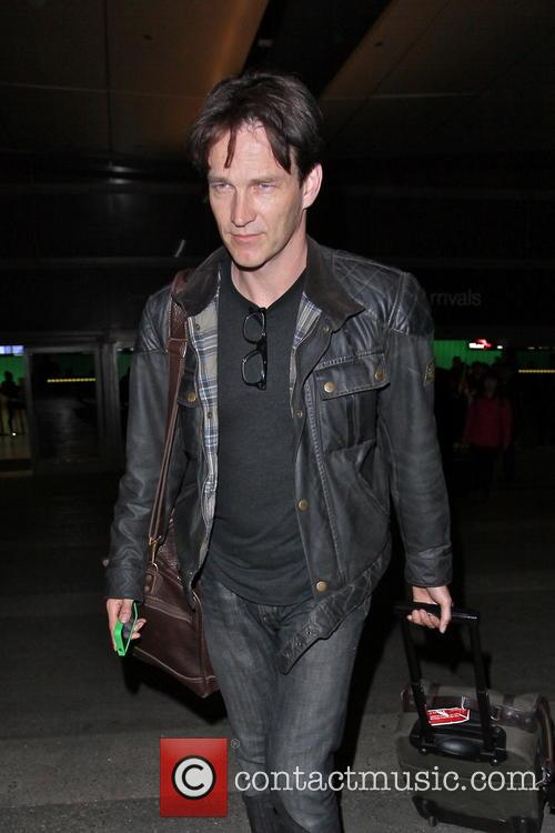 Stephen Moyer 4