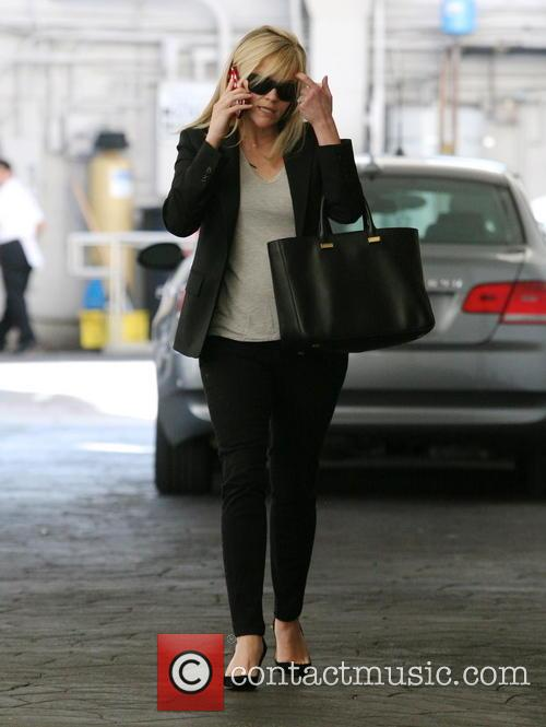 reese witherspoon reese witherspoon in beverly hills 3498727