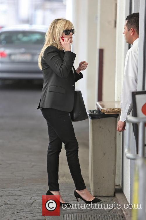 reese witherspoon reese witherspoon in beverly hills 3498699