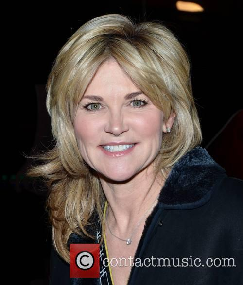 Anthea Turner 3
