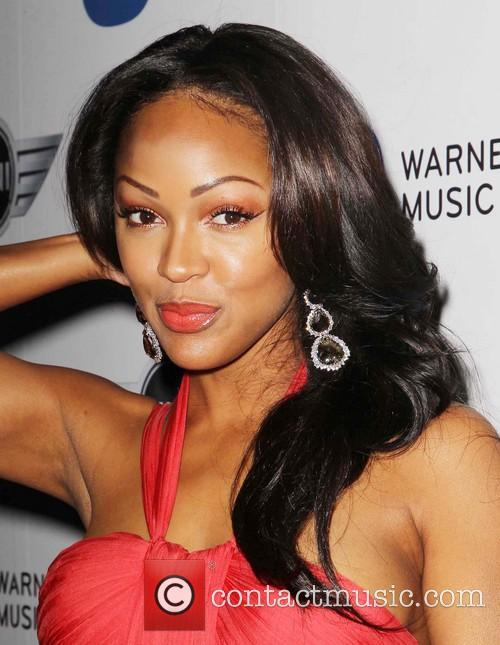 Meagan Good 3