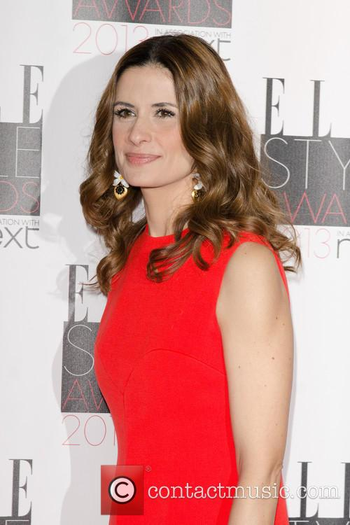 The Elle Style Awards 2013