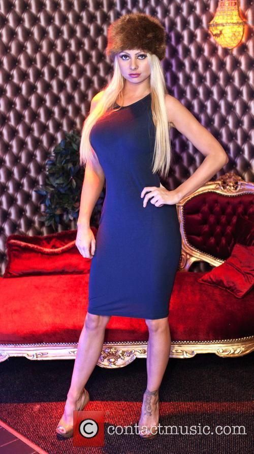 Jennifer Brown 9