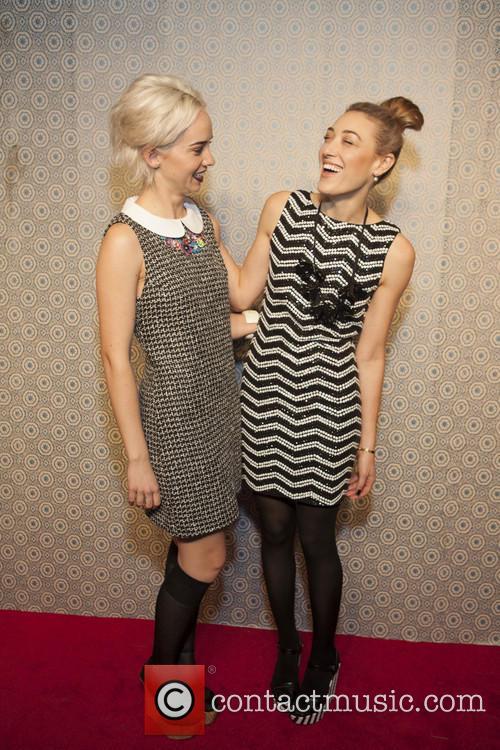 Elle Dee and Mia Moretti 2