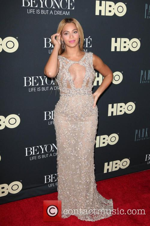 beyonce knowles beyonce life is but a 3506863