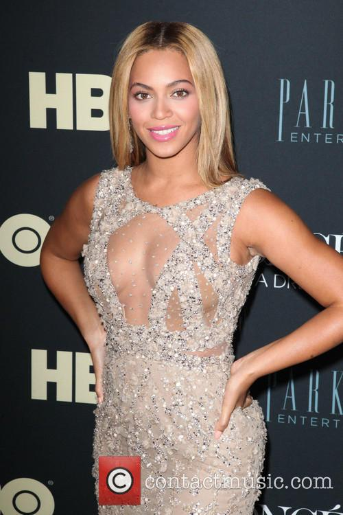 Beyonce Blue Ivy Change.org