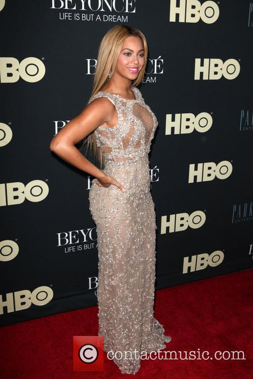 beyonce knowles beyonce life is but a 3506868