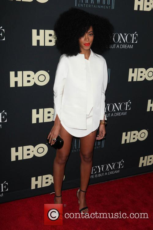 solange knowles beyonce life is but a 3506877