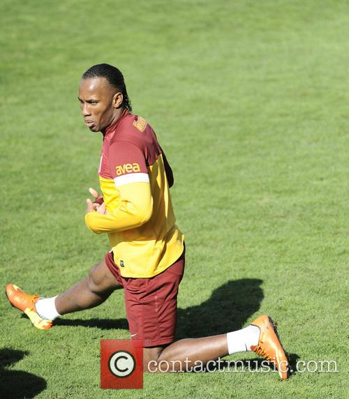 Didier Drogba 5