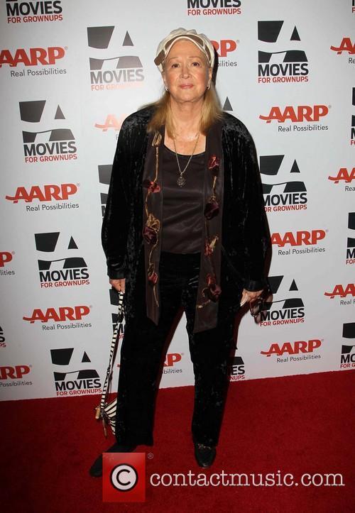 Diane Ladd 2