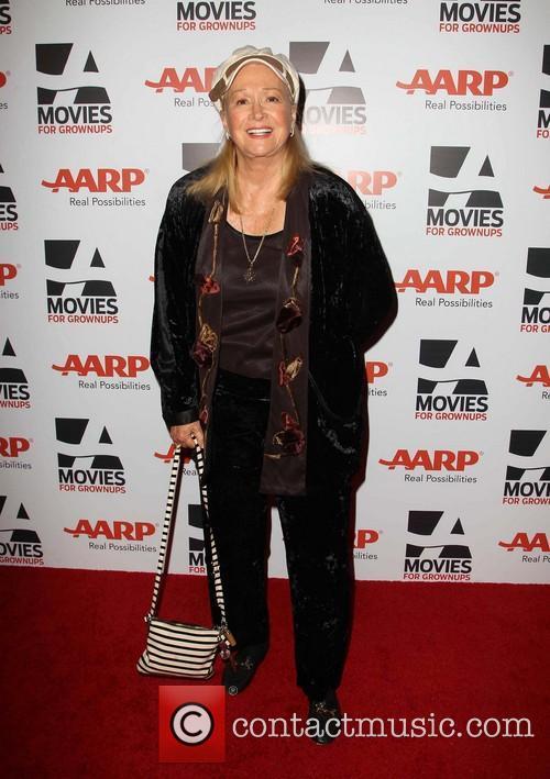 Diane Ladd 3