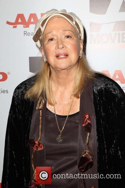 Diane Ladd 1