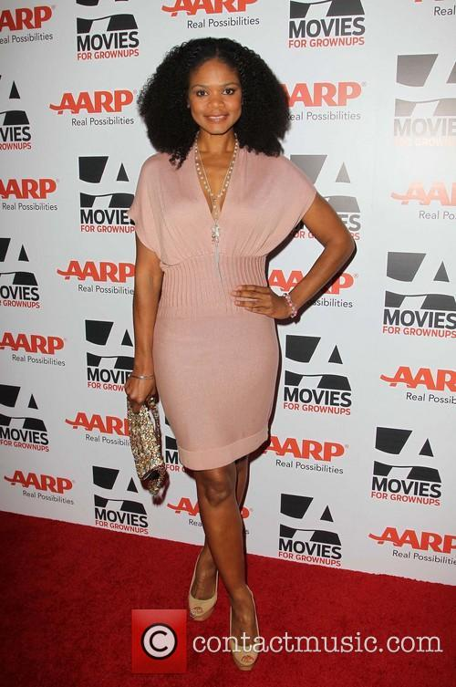 kimberly elise movies for grownups awards 3509839
