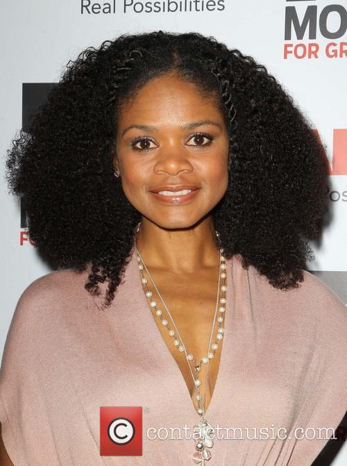 kimberly elise movies for grownups awards 3509905