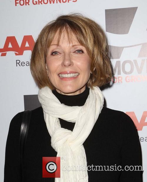 susan blakely movies for grownups awards 3509906
