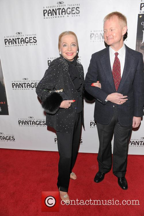 anne jeffreys jekyll and hyde premiere 3502143