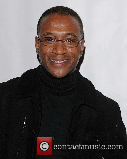 tommy davidson jekyll and hyde premiere 3502151