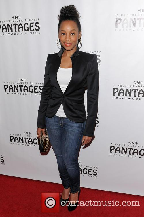 anika noni rose jekyll and hyde premiere 3508263