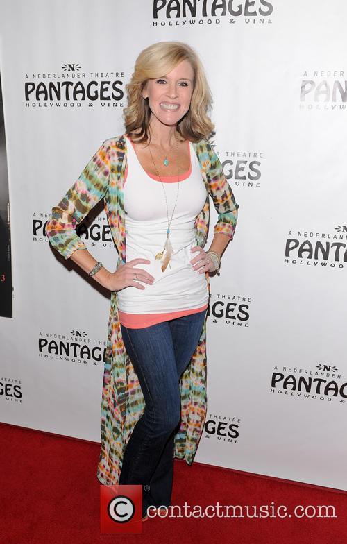 Paige Hemmis 1