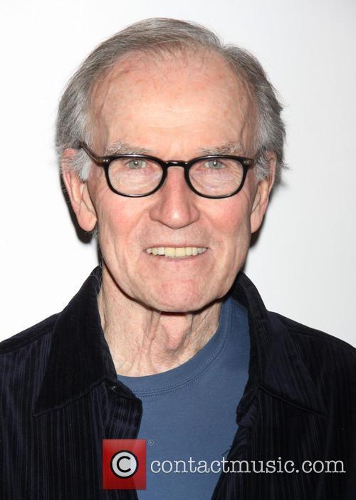 Robert Hogan 1