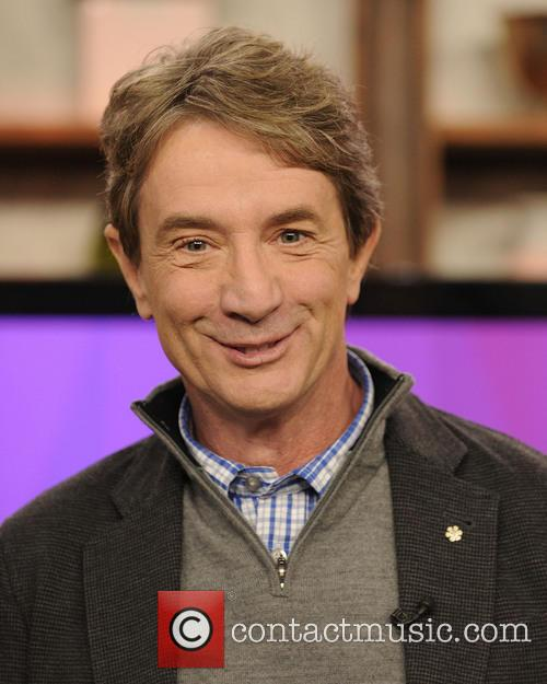martin short martin short appearances on ctv's the 3500366