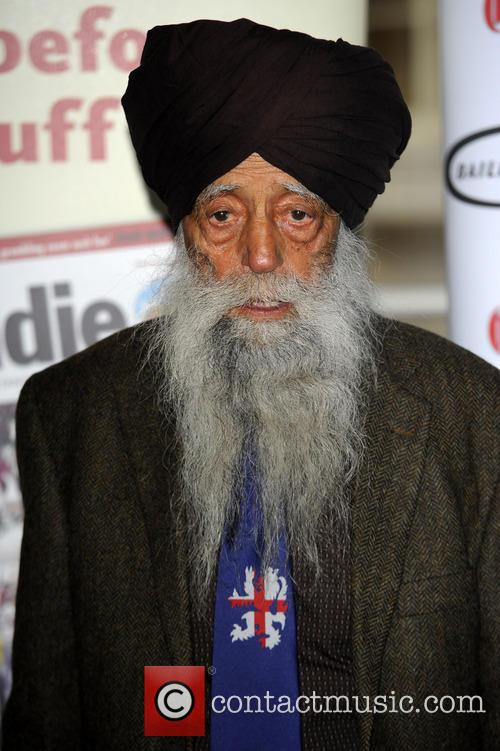 fauja singh oldie of the year awards 3509813