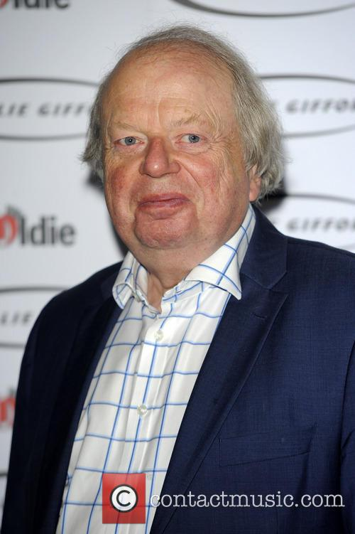 john sergeant oldie of the year awards 3509803