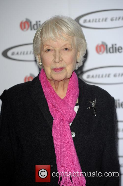 June Whitfield 2