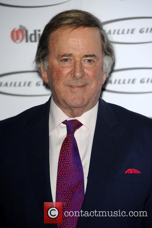 Terry Wogan 4