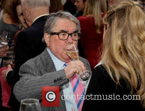 ronnie corbett oldie of the year awards 3507011