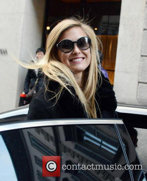 bar refaeli bar refaeli shopping 3507707